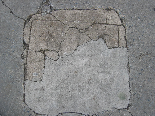 concrete box crack shape.jpg
